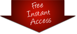 red-free-instant-access-arrow